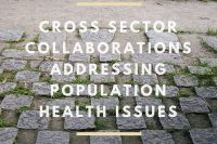 public health partnerships