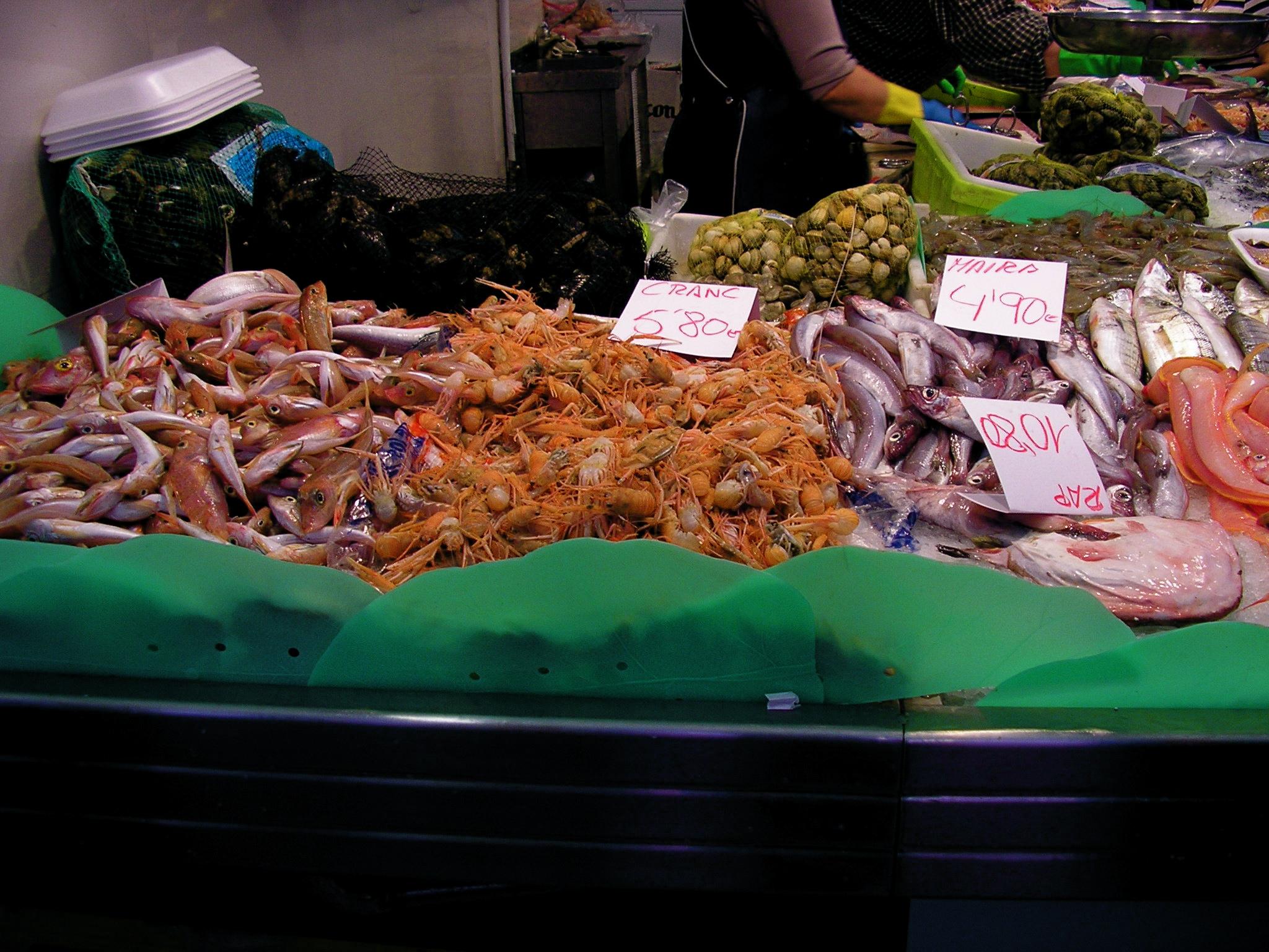 healthy food programs public health accreditation board community health assessments fish